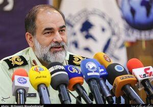 """درخواست پلیس ایران برای بررسی علت مرگ """"غلامرضا منصوری"""""""