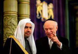 تحلیل روانشناختی روابط سعودیها و اسرائیل/ صهیونیستها چگونه به خاندان سعودی نفوذ کردند؟