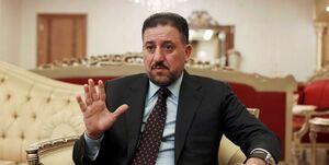 افشاگری درباره انتقامگیری سعودیها در عراق