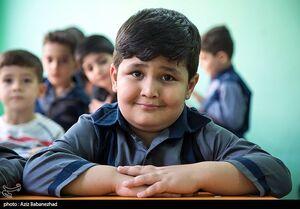 شرایط بازگشایی مدارس از ۱۵ شهریور با حذف تعطیلی پنجشنبهها