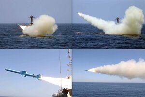 ورود استراتژی دفاعی ایران به معادلات جدید در برابر آمریکا