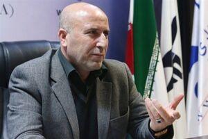 تکذیب دخالت وزیر امور خارجه در امور پرسپولیس