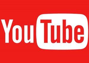 شکایت علیه یوتیوب به دلیل تبعیض نژادی