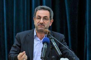 دورکاری ۵۰ درصدی کارمندان تهرانی تا پایان آبان