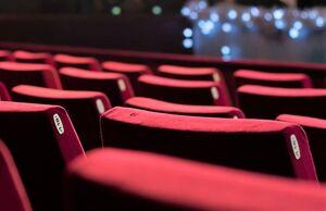 بلاتکلیفی سینماها در اول تیرماه