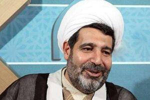 در مراجعه قاضی منصوری به سفارت ایران در رومانی چه گذشت؟ - کراپشده