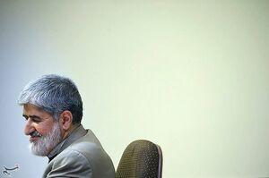 مطهری: عملکرد روحانی ضعیف نیست/ تیغ دیکتاتوری حزبی روی گردن اصلاحطلبان!