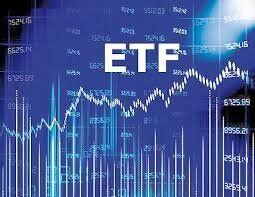 بازنشستگان کشوری چگونه میتوانند سهام ETF خود را در بورس بفروشند؟
