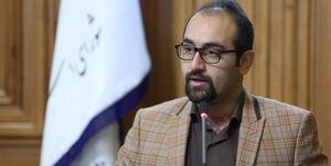 کارت زرد شورای شهریها به روحانی