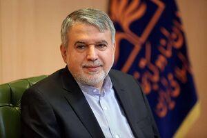 پیشبینی صالحیامیری از تعداد سهمیههای ایران در المپیک
