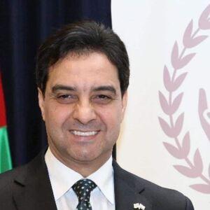 واکنش نخست وزیر عراق به درگذشت بازیکن سابق تیم ملی فوتبال