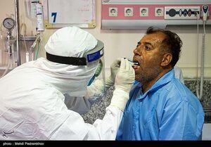 بحران کرونا در ۹ شهر استان خوزستان / استفاده از ماسک در همه ادارات و مکانهای عمومی اجباری میشود