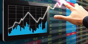 تورم خرداد به ۲۷.۸ درصد کاهش یافت