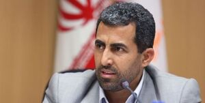 پورابراهیمی رئیس کمیسیون اقتصادی شد