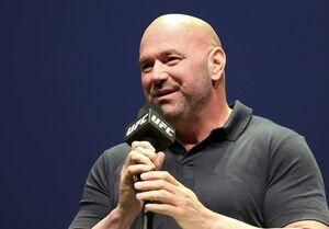 رئیس UFC: کانر مکگرگور دیگر باز نمیگردد