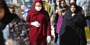 تحقیقات یک اندیشکده آمریکایی| ایران مسبب شیوع کرونا در کشورهای حاشیه خلیجفارس نبوده است