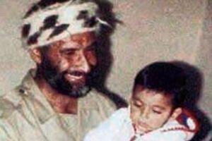 شهید مشهدی عبدالحسین - کراپشده