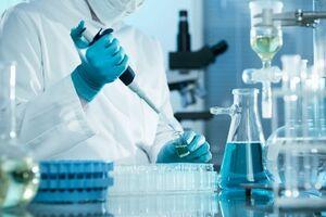 پرمصرفترین و پرهزینهترین خدمات آزمایشگاهی