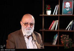 جمله امام(ره) که شهید چمران را در ایران ماندگار کرد
