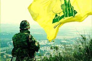 غرب گرایان لبنانی این کشور را به سمت آشوب بردند+ عکس