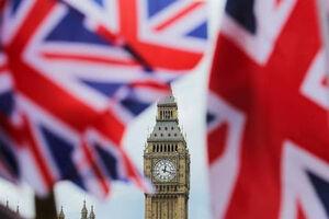 نابرابری در انجام تست کرونا در انگلیس