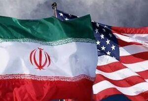 واکنش واشنگتن به پیشنهاد پوتین برای برگزاری نشست درباره ایران