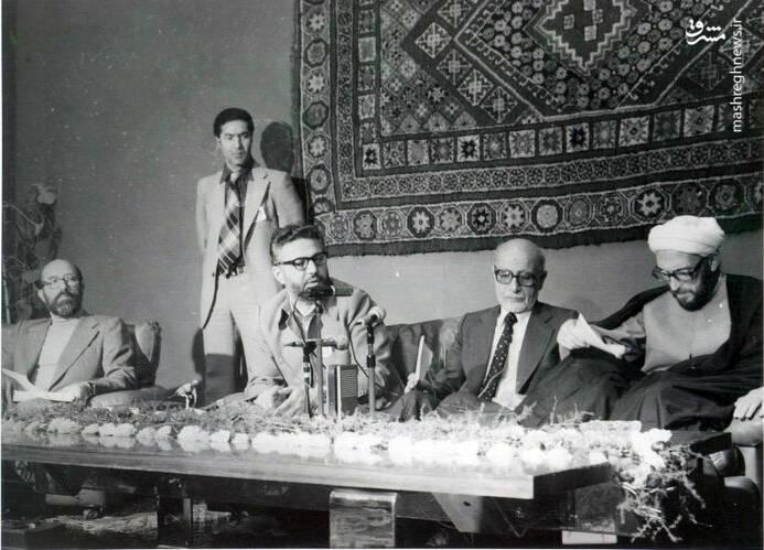 شهید دکتر مصطفی چمران-سوریه