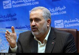 ایران جزو ۵ کشور برتر نیروگاهساز جهان شد