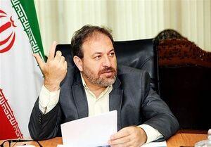 چرا طرح صادرات گاز ایران به ۱۸ کشور اجرایی نشد؟