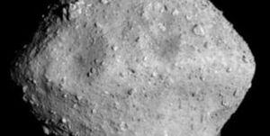 راه حل ایمن برای دور کردن سیارکها از زمین
