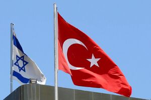 از فعالیتهای سری صهیونیسم در ترکیه چه میدانید/ صهیونیستهایی که امپراطوری عثمانی را زمینگیر کردند +تصاویر