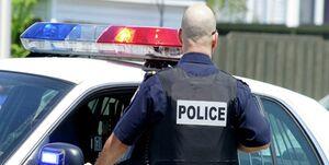 ۹ کشته و زخمی در تیراندازی در کارولینای شمالی
