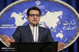 تصویب قطعنامه حقوق بشری علیه ایران اهداف سیاسی دارد/ جمهوری اسلامی ایران یک نظام مردم سالار دینی است