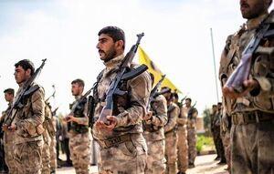 کُردهای سوری به دنبال معافیت از «سزار»