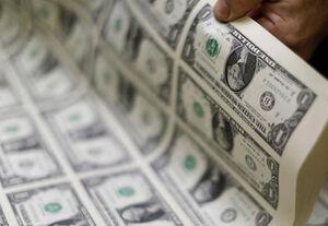 فیلم/ گزارش رئیس بانک مرکزی از وضعیت دلار