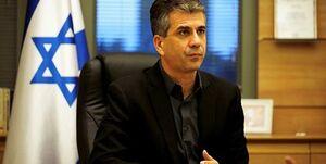 افشای ارتباط مقامات کشورهای عربی با وزیر دستگاه جاسوسی رژیم صهیونیستی