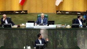 چه کسانی به دنبال تخریب مجلس یازدهم هستند؟ +عکس