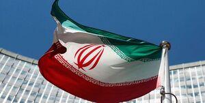 آمریکا به دنبال تمدید نامحدود تحریمهای تسلیحاتی ایران