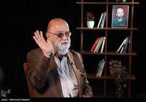 واکنش چمران به بیتوجهی شهرداری تهران به ماه محرم