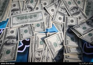 راهکار صاحبنظران برای عبور از بحران اخیر ارزی