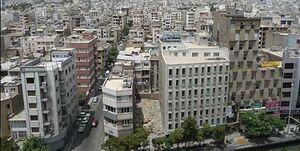 85 سال پس انداز برای خرید خانه در تهران/ میانگین قیمت از متری 18 میلیون گذشت