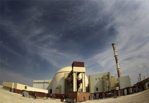 ظرفیت تولید برق هستهای کشور ۳ برابر میشود؟