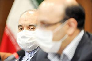 واکنش وزیر به بازگشت کفاشیان به فدراسیون