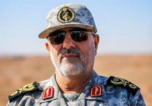 فیلم/ رزمایش اقتدار شهدای کرد مسلمان در کردستان