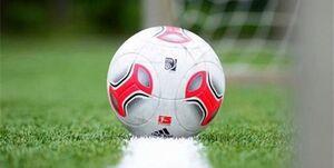 فوتبال، دهمین ورزش پیچیده جهان