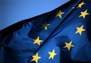 ناکامی کشورهای اروپایی در استفاده از بسته اقتصادی بحران کرونا