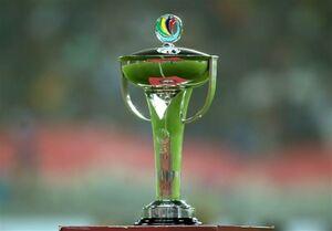 AFC کاپ اولین قربانی کرونا در آسیا