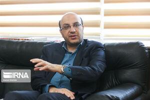 علی نژاد: بازگشت به قبل از کرونا دشوار است