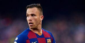 توافق یوونتوس با بارسلونا/ملو با 80 میلیون یورو در تورین