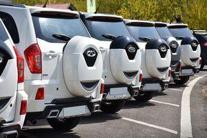 به روز رسانی پارامترهای قیمت خودرو توسط شورای رقابت
